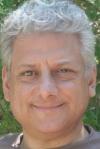 Filippo (Claudio Bedin)