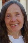 Patrizia Chmet